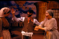 8485-Fiddler-on-the-Roof-0093_010