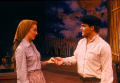 8485-Fiddler-on-the-Roof-0093_013