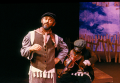 8485-Fiddler-on-the-Roof-0093_014