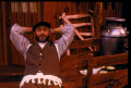 8485-Fiddler-on-the-Roof-0093_016