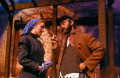 8485-Fiddler-on-the-Roof-0093_017