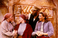 8485-Fiddler-on-the-Roof-0093_021
