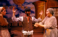 8485-Fiddler-on-the-Roof-0093_023