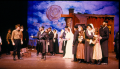 8485-Fiddler-on-the-Roof-0093_025