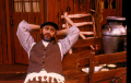8485-Fiddler-on-the-Roof-0093_028