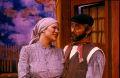 8485-Fiddler-on-the-Roof-0093_029