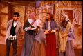 8485-Fiddler-on-the-Roof-0093_033