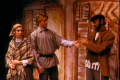 8485-Fiddler-on-the-Roof-0093_034