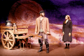 8485-Fiddler-on-the-Roof-0093_035