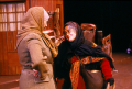 8485-Fiddler-on-the-Roof-0093_039