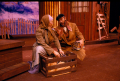 8485-Fiddler-on-the-Roof-0093_042