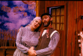 8485-Fiddler-on-the-Roof-0093_043