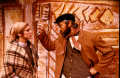 8485-Fiddler-on-the-Roof-0093_045