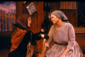 8485-Fiddler-on-the-Roof-0093_049