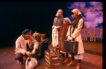 8485-Fiddler-on-the-Roof-0093_052