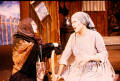 8485-Fiddler-on-the-Roof-0093_053