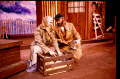 8485-Fiddler-on-the-Roof-0093_056