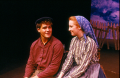 8485-Fiddler-on-the-Roof-0093_058