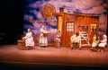 8485-Fiddler-on-the-Roof-0093_059
