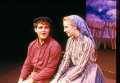 8485-Fiddler-on-the-Roof-0093_060