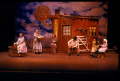 8485-Fiddler-on-the-Roof-0093_062