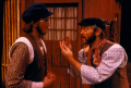 8485-Fiddler-on-the-Roof-0093_065