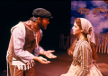 8485-Fiddler-on-the-Roof-0093_066