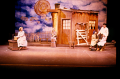 8485-Fiddler-on-the-Roof-0093_067