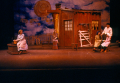 8485-Fiddler-on-the-Roof-0093_071