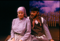 8485-Fiddler-on-the-Roof-0093_073