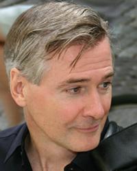John Shanley