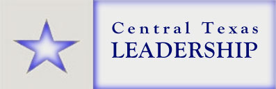 Central Texas Leadership