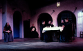 7778-House-of-Bernarda-Alba0004