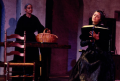 7778-House-of-Bernarda-Alba0007