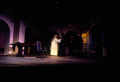 7778-House-of-Bernarda-Alba0008