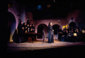 7778-House-of-Bernarda-Alba0012