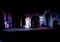7778-House-of-Bernarda-Alba0017