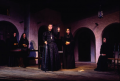7778-House-of-Bernarda-Alba0019