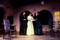 7778-House-of-Bernarda-Alba0020