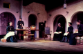 7778-House-of-Bernarda-Alba0022