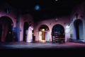 7778-House-of-Bernarda-Alba0023