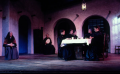 7778-House-of-Bernarda-Alba0025