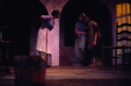 7778-House-of-Bernarda-Alba0026