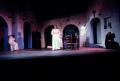 7778-House-of-Bernarda-Alba0027