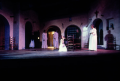 7778-House-of-Bernarda-Alba0028