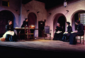 7778-House-of-Bernarda-Alba0031