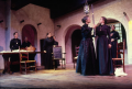 7778-House-of-Bernarda-Alba0032