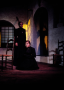 7778-House-of-Bernarda-Alba0001