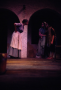 7778-House-of-Bernarda-Alba0003