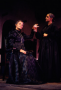 7778-House-of-Bernarda-Alba0006